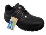 Top SW111739 S1P HRO cipő