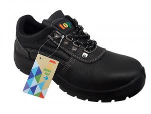Top SW111739 S1P HRO cipő termék fő termékképe