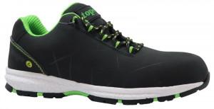 Top ATON S3 SRC cipő termék fő termékképe