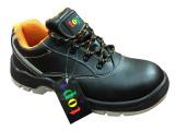 Top TSS2008 S3 cipő
