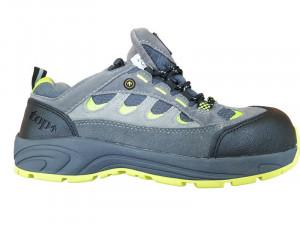 Top Viborg S1P cipő termék fő termékképe