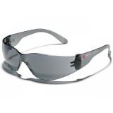 Zekler 30 F védőszemüveg