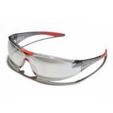 Zekler 31 E tükrös védőszemüveg