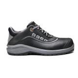 BASE Be-Free munkavédelmi cipő S3 SRC