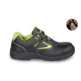 Beta 7220PEK munkavédelmi cipő S3