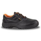 Beta 7241CK munkavédelmi cipő S3