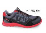 Beta 7340R munkavédelmi cipő S1P