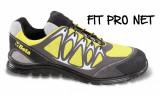 Beta 7340Y munkavédelmi cipő S1P