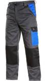 Phoenix Cefeus derekas nadrág, szürke/kék