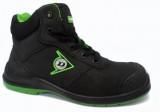 Dunlop FirstOne S3 kevlár bakancs
