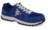 Dunlop  Flying Arrow navy S3 cipő