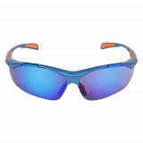 I-Spector Sötétített Védőszemüveg - Nellore
