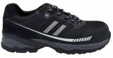 Top Ice black S1P cipő