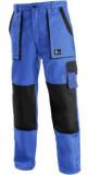Luxy Josef nadrág kék