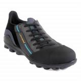 Lavoro Jamor Cup S3 munkavédelmi cipő