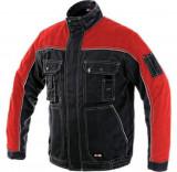 Orion Otakar kabát fekete