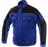 Orion Otakar kabát kék