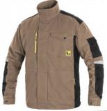 CXS Stretch kabát bézs