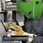 Migatronic munkavédelem