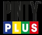 Pinty Plus festékek