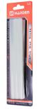 Harden Ragasztórúd 11x200, 6 db/csomag
