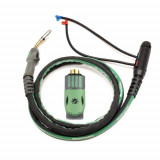 Migatronic MV240, 3m, 1,0, Alu