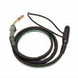 Migatronic MV550, 5m, 1,2
