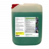 Migatronic hűtőfolyadék 5L - zöld