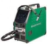 Migatronic PI 350 DC H