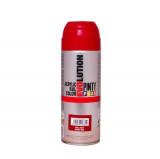 Pinty Plus Akril Zománc vörös szín