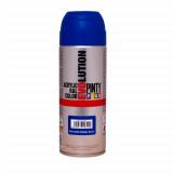 Pinty Plus Akril Zománc kék szín