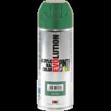Pinty Plus Akril Zománc menta zöld szín