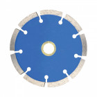 Atlas TP Gyémánt Vágókorong (115-125 mm)