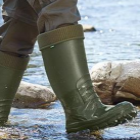 Demar Munkavédelmi cipő, csizma
