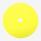 Norton Csiszolókorong (Falcsiszoló) Velcro BC2