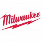 Milwaukee Szerszámok