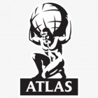 Atlas termékek