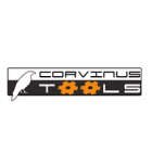 Corvinus Tools Shop