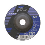 Norton Vulcan Fém tisztítókorong 100x6,4x223,23mm