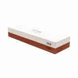 Norton Késélező Fenőkő Kétrétegű 185x65x32 mm 1000/3000, 3 db/csomag
