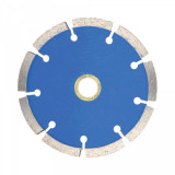 Atlas TP Gyémánt Vágókorong (125x22,23 mm)