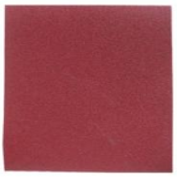 Norton Flexibilis csiszolólap 230x280 mm P150 (50db/csomag)