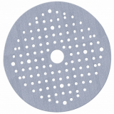 Multi Air A975 Ceramic tépőzáras csiszolópapír P400, 100 db/csomag