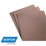 Norton Csiszolóvászon 230x280mm P280