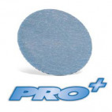 Norton Csiszolókorong Pro Plus Smart Repair A975 Ø76 P80, 50 db/csomag