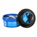 Norton Hibaellenőrző Por 100 g, 6 db/csomag