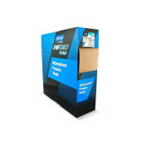 Norton Csiszolótekercs Rotolo Foam PRO A275 P800