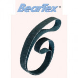 Norton Kisgépszalag Beartex A/O RF (Élezés,felületcsiszolás) 6x457mm Very Fine