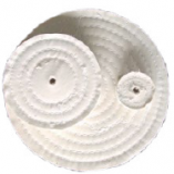 Sűrűn varrott molinó 500*20*10 mm