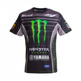 Yamaha póló Monster L